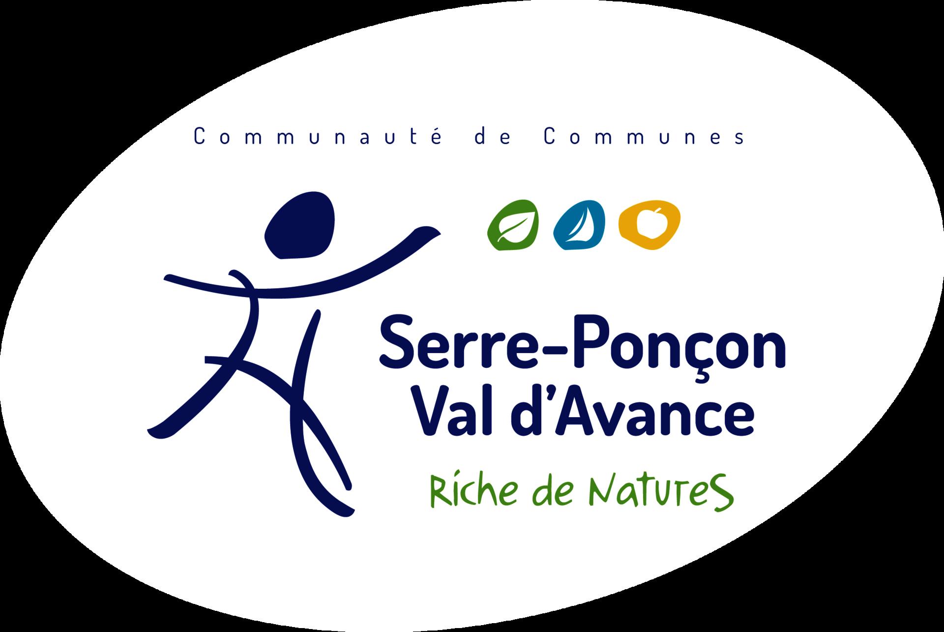 www.cc-serreponconvaldavance.com